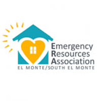 20171011 - 200P - Emergency Resources Association