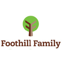 20171011 - 200P - Foothill Family