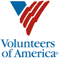 20171011 - 200P - Volunteers of America